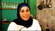 Gaza: More women join workforce despite high unemployment
