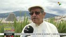teleSUR Noticias: Culmina 40 Cumbre de la Caricom