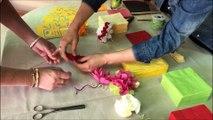 Saint-Louis-lès-Bitche : visites guidées et ateliers au musée du cristal pour la 3ème édition de Vive les Vacances