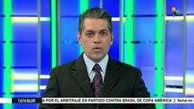 El Golazo de América: Argentina y Chile jugarán por el honor