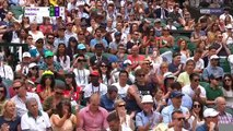 Wimbledon : Nadal impitoyable avec Tsonga !