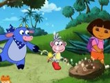 Dora the Explorer S03E05 - The Big Potato - video dailymotion