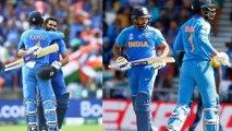 ICC World Cup 2019 : ವಿಶ್ವಕಪ್ ಕ್ರಿಕೆಟ್ ನ ಎಲ್ಲ ದಾಖಲೆ ಧೂಳೀಪಟ..! | Rohit Sharma