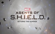 Agents of Shield - Promo 6x09