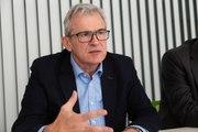 Plan social à General Electric : les réponses du directeur de GE Power