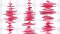 One Aftershock A Minute Is What Southern Californians Are Experiencing Now