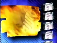 İş Sağlığı ve Güvenliği Eğitim Videosu Bölüm 2 (Türkçe Dublaj)