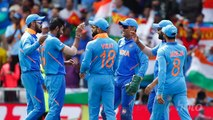 World Cup 2019  Team India's plans for Dhoni's birthday