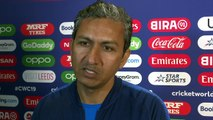 World Cup 2019   Rohit has shown remarkable consistency: Sanjay Bangar