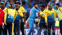 World Cup 2019 | Rohit Sharma ideal person for young cricketers to learn from: Dimuth Karunaratne