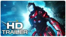 NEW UPCOMING MOVIE TRAILERS 2018/2019 (Weekly #40)