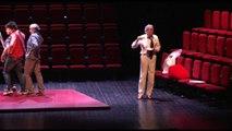 Muere el actor Arturo Fernández, a los 90 años de edad