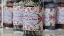 0852-2765-5050 | , Grosir Souvenir Kelahiran Bayi Di Ponorogo, Grosir Souvenir Kelahiran Bayi Di Semarang