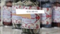0852-2765-5050 | , Grosir Souvenir Kelahiran Bayi Di Semarang, Grosir Souvenir Kelahiran Bayi Di Solo