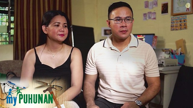 La Pareja Bacon Jam owner Gelo Abaca shares how their business started | My Puhunan