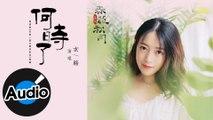 玄觴 - 何時了(官方歌詞版)- 電視劇《天雷一部之春花秋月》插曲