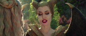 Maleficent  Mistress of Evil 2019 - Trailer