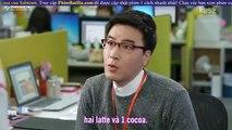 Con Ruột Và Con Riêng Tập 6 - HTV2 Lồng Tiếng - Phim Hàn Quốc - Phim Con ruot va con rieng tap 7 - Phim Con ruot va con rieng tap 6