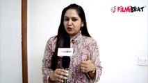 Sacred Games Season 2 Trailer Reaction |Saif Ali Khan I Nawazuddin Siddiqui | FilmiBeat