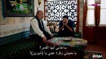مسلسل العروس الجديدة الموسم الثاني مدبلج للعربية - حلقة 18