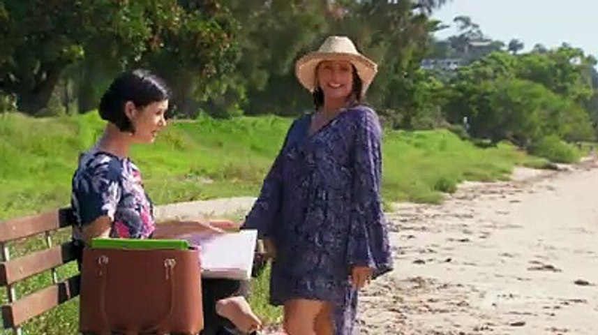 Home and Away 7150 4th July 2019 Part 3
