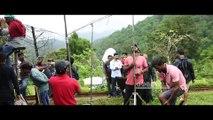 LUCIFER Behind The Scenes - Segment 19   Mohanlal   Prithviraj Sukumaran   Antony Perumbavoor