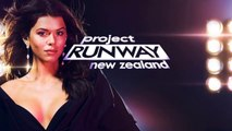 Project Runway New Zealand S01E08