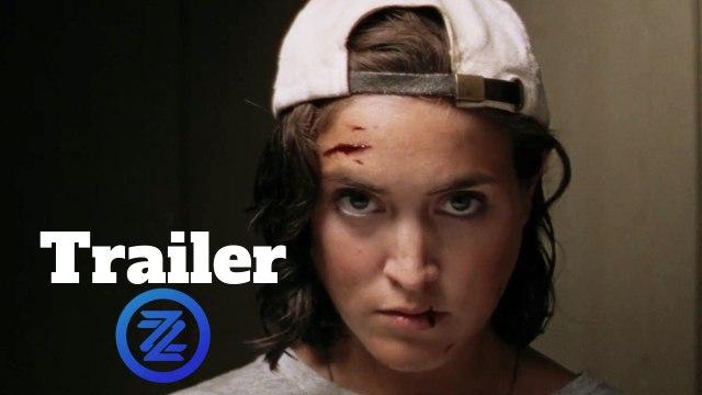 Luz Trailer #1 (2019) Johannes Benecke, Jan Bluthardt Thriller Movie HD