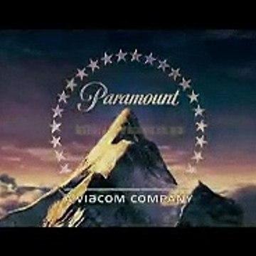 Watch The Goonies(1985)|| Ganzer Film Deutsch free Full HD1080p