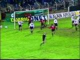 02/11/90 : François Omam-Biyik (89') : Rennes - Bordeaux (2-1)