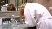كيف تغسلين وجهكِ بالطريقة الصحيحة بحسب د. كوستي؟