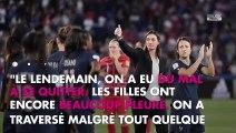"""Coupe du monde féminine : Corinne Diacre n'a """"pas digéré"""" la défaite des Bleues"""