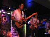 Brownstone (Emergenza - Gibus 01-2008)