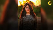Zaira Wasim's social media account was not hacked, confirms the Dangal actor