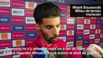 """CAN-2019 : le Maroc éliminé, """"un truc de fou"""" pour le Bénin"""