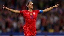 World Cup Daily: Previewing the USWNT's Final Matchup With The Netherlands