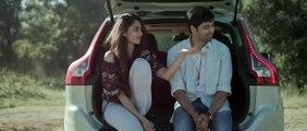 Goodachari Official Trailer 4K    Adivi Sesh   Sobhita Dhulipala   Prakash Raj   Sashi Kiran Tikka