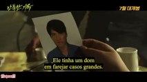 Fist and Furious   Trailer Legendado   Tiro, Porrada e Kimchi