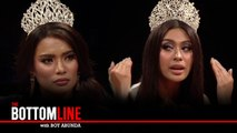 Beauty Queens recall their struggles for the competition | The Bottomline