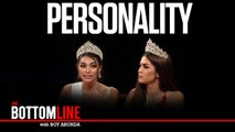 What makes a person beautiful according to our Beauty Queens | The Bottomline