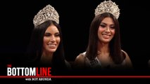 Bb. Pilipinas Beauty Queens preparation for the coronation night | The Bottomline