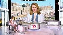 Grèce : élections anticipées à haut risque pour Alexis Tsipras