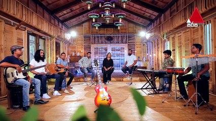 Sulan Kurullo 07-07-2019