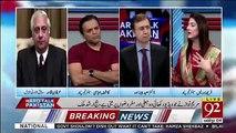 Hard Talk Pakistan With Moeed Pirzada – 7th July 2019