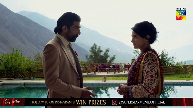 Anaa Epi 15 HUM TV Drama 26 May 2019 Watch Free Online