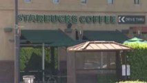 Starbucks apologizes to Arizona police after the officers were asked to leave