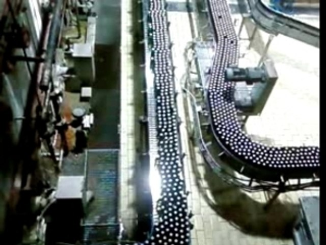 usine kronenbourg obernai