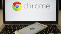 Chrome Browser To Add Very Handy New Tool