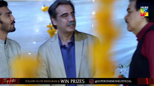Kuch Tou Log Kahengay Epi 1 Choti Choti Batain HUM TV Drama 7 July 2019