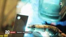 Santé : le calvaire des fulgurés, les survivants de la foudre